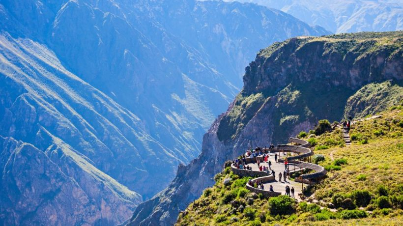 colca-canyon-tour-1500624597-1000X561