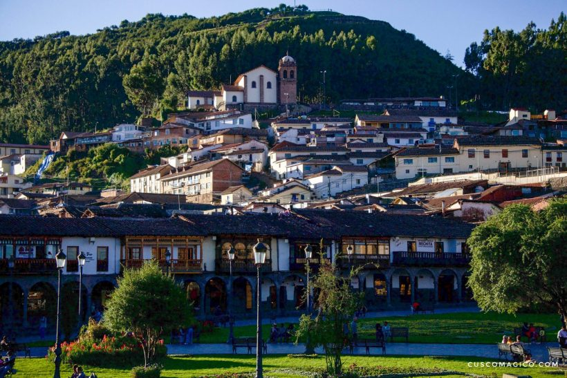 cusco-peru-plaza