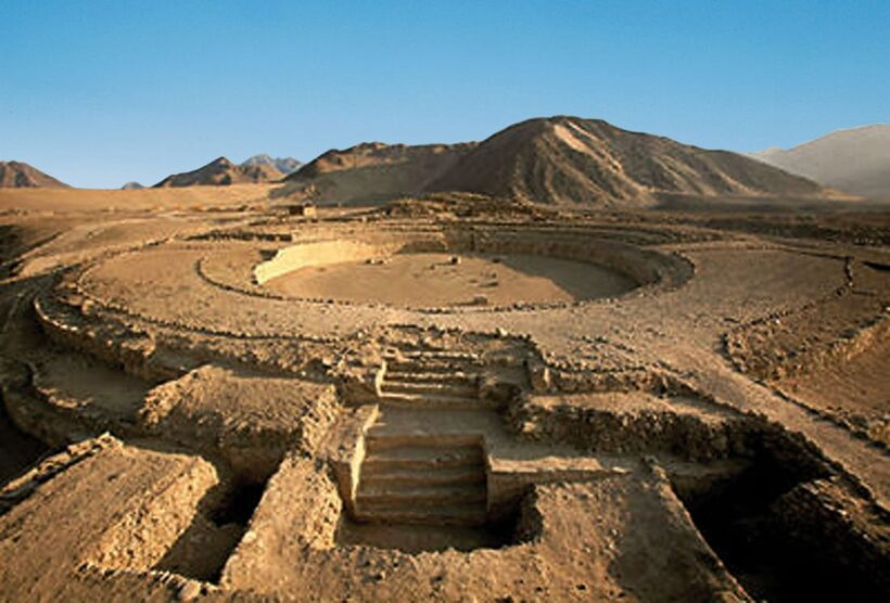 Caral-The-Missing-Link-Private-Tour-A-2-jpg