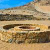 caral5